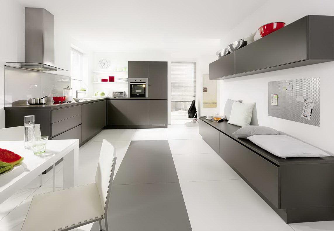 Types Of Kitchen Cabinets Australia. Kitchen Cupboard Storage ...